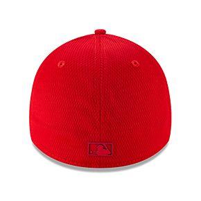 39Thirty Clubhouse Philadelphia Phillies Team Cap