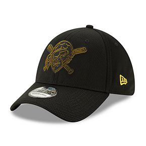 39Thirty Clubhouse Pittsburgh Pirates Team Cap