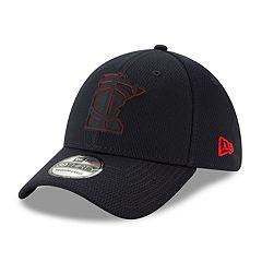 39Thirty Clubhouse Minnesota Twins Team Cap