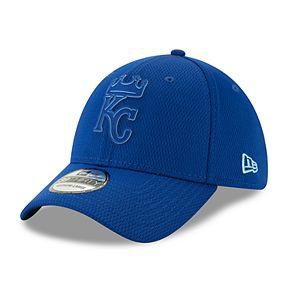 39Thirty Clubhouse Kansas City Royals Team Cap