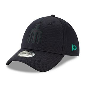 39Thirty Clubhouse Seattle Mariners Team Cap