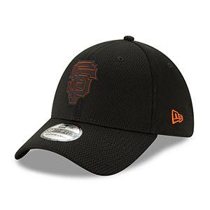 huge discount 80648 1a877 Men s  47 Brand San Francisco Giants Cooperstown MVP Baseball Cap. Sale
