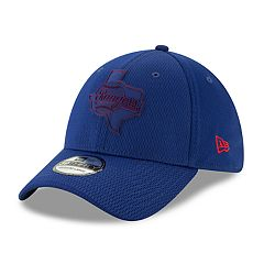 best service 7a075 518e8 39Thirty Clubhouse Texas Rangers Team Cap