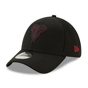 39Thirty Clubhouse Arizona Diamondbacks Team Cap