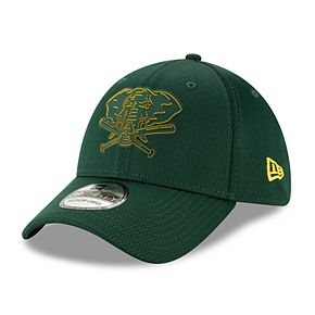 39Thirty Clubhouse Oakland Athletics Team Cap