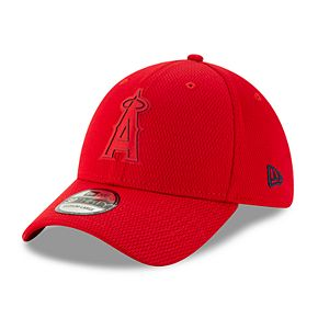 39Thirty Clubhouse Los Angeles Angels of Anaheim Team Cap