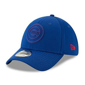 39Thirty Clubhouse Chicago Cubs Team Cap