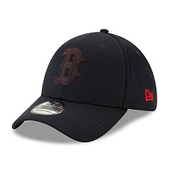 big sale c65b4 a54d4 39Thirty Clubhouse Boston Red Sox Team Cap