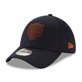 39Thirty Clubhouse Detroit Tigers Team Cap