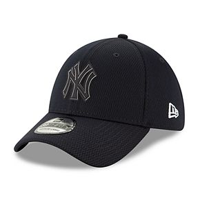 39Thirty Clubhouse New York Yankees Team Cap