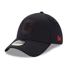 39Thirty Clubhouse Cleveland Indians Team Cap