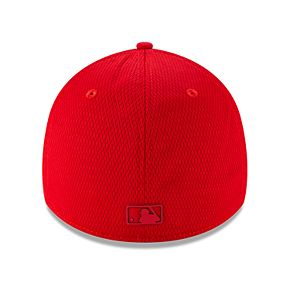 39Thirty Clubhouse St. Louis Cardinals Team Cap