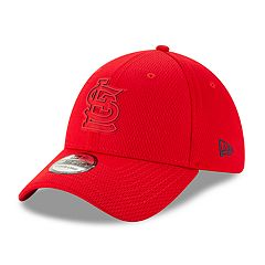 premium selection 258bb d94f8 39Thirty Clubhouse St. Louis Cardinals Team Cap