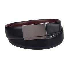 Men's Apt. 9® Stretch Dress Belt