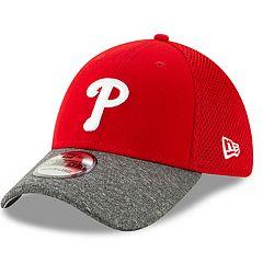 d56389052 MLB Philadelphia Phillies Hats - Accessories | Kohl's