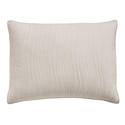 Croscill Heatherly Pillow Sham