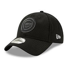86d69811a13 9Twenty Clubhouse Chicago Cubs Team Cap