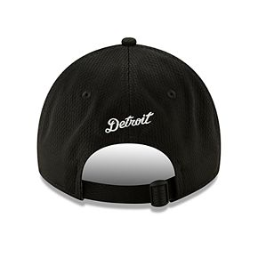 9Twenty Clubhouse Detroit Tigers Team Cap