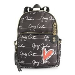 Juicy Couture Love Letter Backpack
