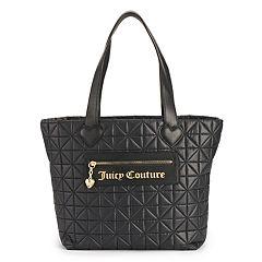 Juicy Couture Starburst Tote