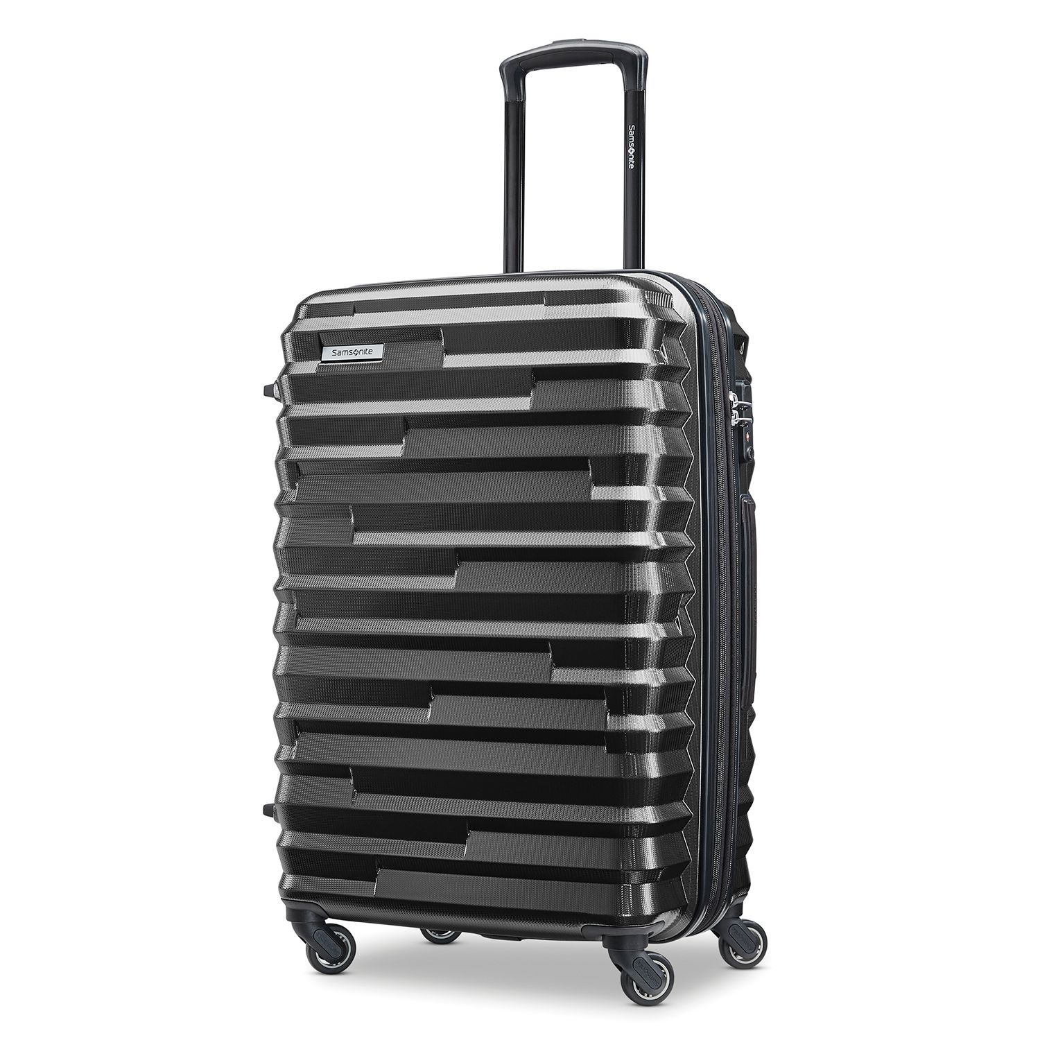 ea46970fa2dd Luggage & Suitcases | Kohl's