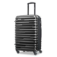 Carry-On Luggage   Kohl s bed1d496e9