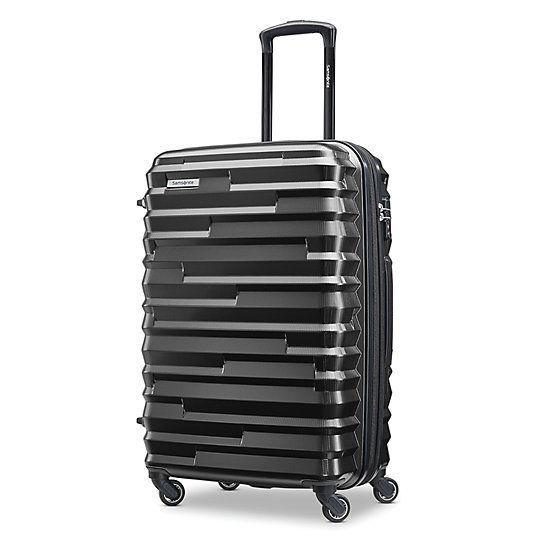 Luggageamp; Luggageamp; SuitcasesKohl's SuitcasesKohl's SuitcasesKohl's SuitcasesKohl's Luggageamp; Luggageamp; 29EDIWH