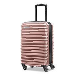 NEW! Samsonite Ziplite 4.0 Hardside Spinner Luggage