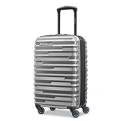 Samsonite Ziplite 4 Hardside Spinner Luggage