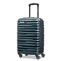 Deals on Samsonite Ziplite 4.0 20-inch Hardside Spinner Luggage