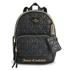 Juicy Couture Starburst Backpack
