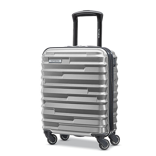 7659484fbac4 Luggage & Suitcases | Kohl's