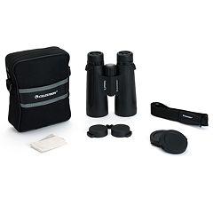 Celestron Outland X 10x50 Binoculars