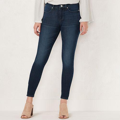 53% off LC Lauren Conrad Shoes - 🚨 LC Lauren Conrad