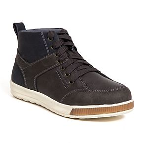 Deer Stags Landry Boys' Ankle Boots