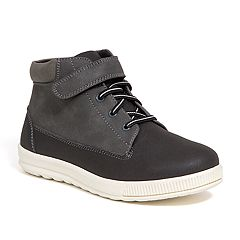 Deer Stags Niles Boys' Ankle Boots