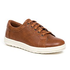 Deer Stags Kane Boys' Sneakers