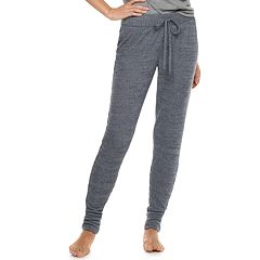 Women's SONOMA Goods for Life™ Ribbed Joggers