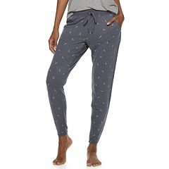 Women's SONOMA Goods for Life™ Tulip Hem Essential Pants