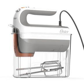 Oster HeatSoft Hand Mixer