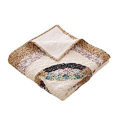Greenland Home Sweet Caroline Throw