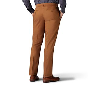 Men's Lee Slim-Fit Total Freedom Stretch Pant