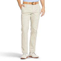 Men's Lee Total Freedom Slim-Fit Comfort Stretch Pants