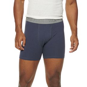 Men's Van Heusen 3-pack Stretch Boxer Briefs