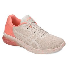 ASICS GEL-Kenun Women's Running Shoes