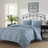 Stone Cottage Granada 3-piece Comforter Set