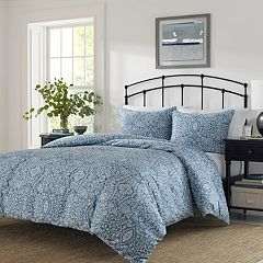 Stone Cottage Granada 3-piece Comforter Set