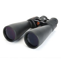 Celestron SkyMaster 15-35x70 Zoom Binoculars