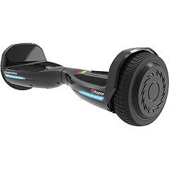 Razor Hovertrax 1.5 Black Self Balancing Scooter