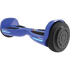 Razor Hovertrax 1.5 Blue Self Balancing Scooter